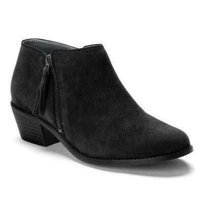 Vionic Boots Joy Serena