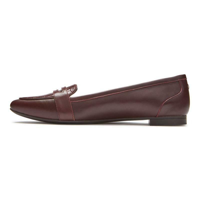 Gem Savannah Vionic Shoes