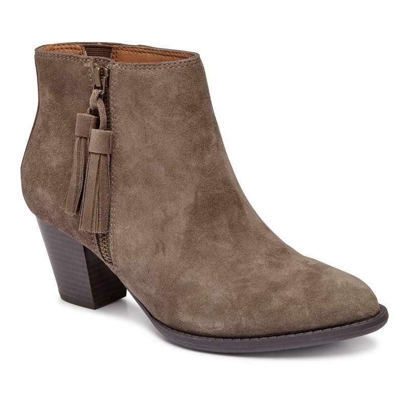 Upright Madeline Vionic Shoes