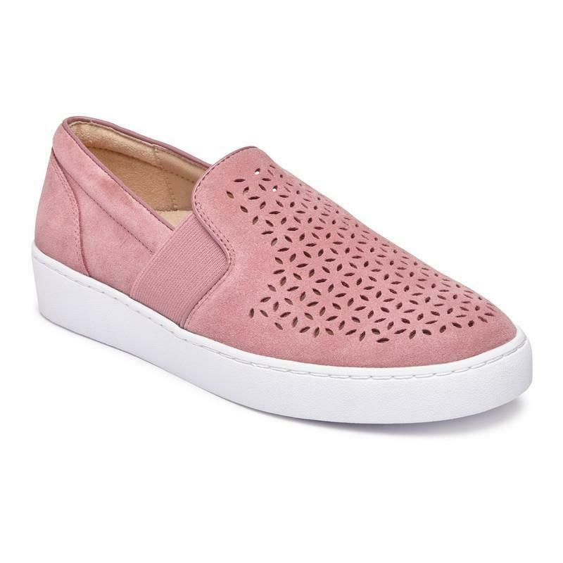 Vionic Shoes Splendid Kani