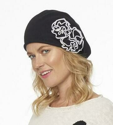 602-117-31006 Aster Slouchy