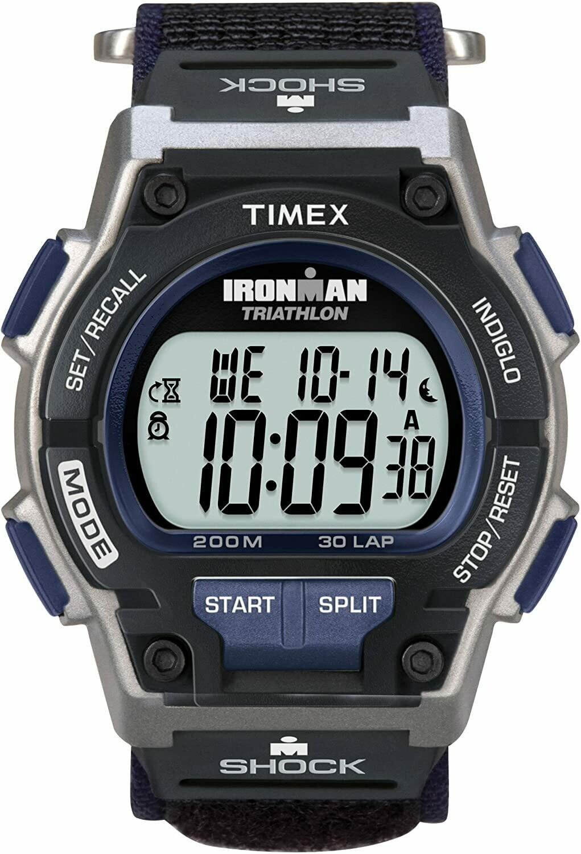 5K198 TIMEX MENS