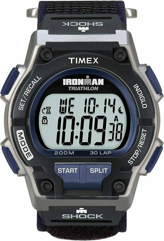 791-135-5K198 TIMEX MENS R79.99