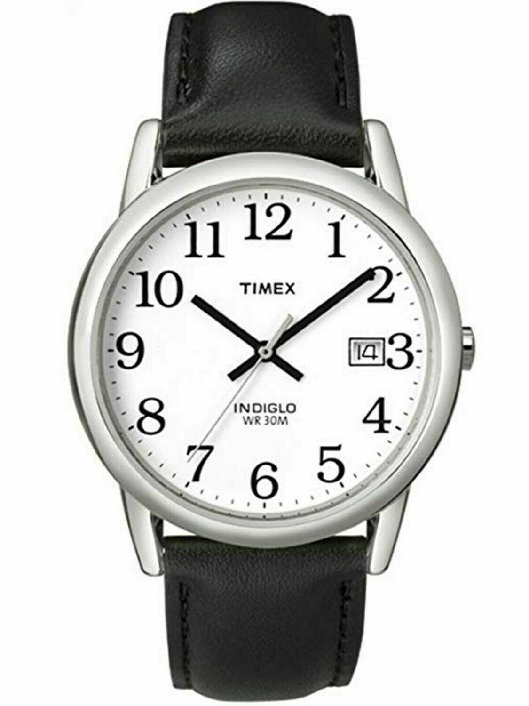 791-135-T20441GP TIMEX LDS R65
