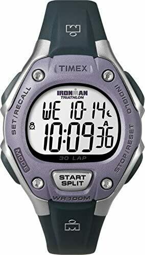 T5K410GP TIMEX LDS