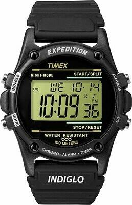 791-135-T5K463GP TIMEX MENS R75