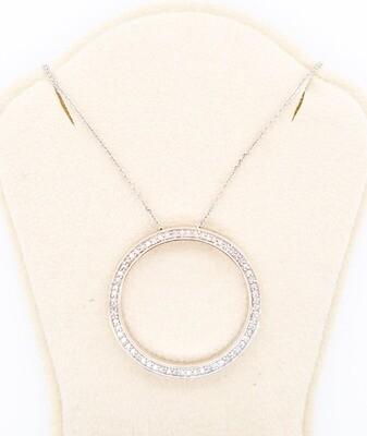 800-100-201203 White Gold