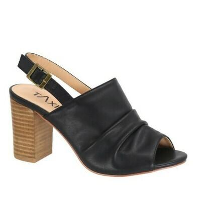 Sandals Nola Black