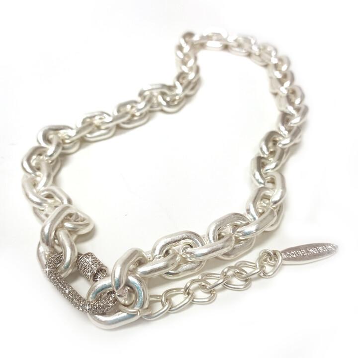 700-JKN606 Necklace