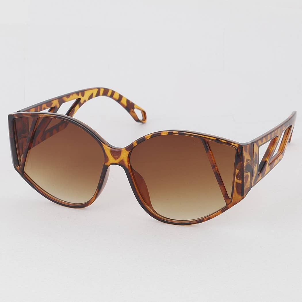 620-144-HS1007IR Cat Sunglasses