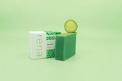 RENA BAR SOAP