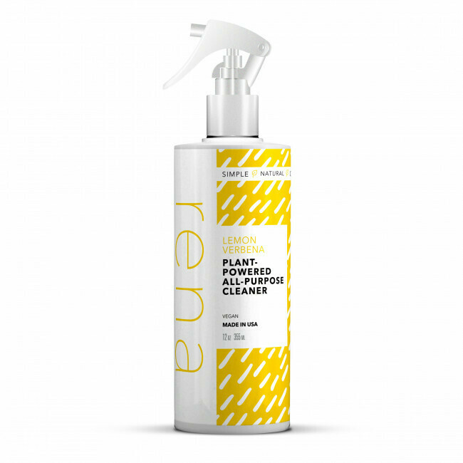 RENA PLANT-POWERED ALL PURPOSE CLEANER