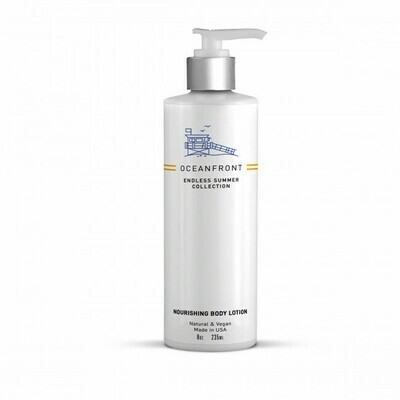 644-145-32006 OCEAN FRONT BODY LOTION R15