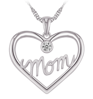MOM Pendant | Legend L324P