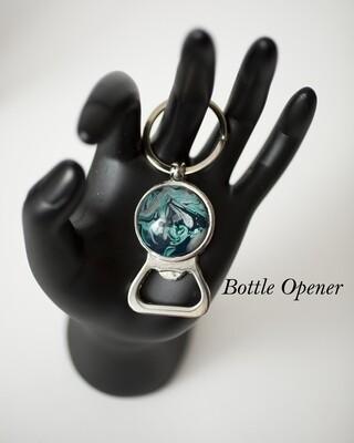 Jewelry - His & Hers