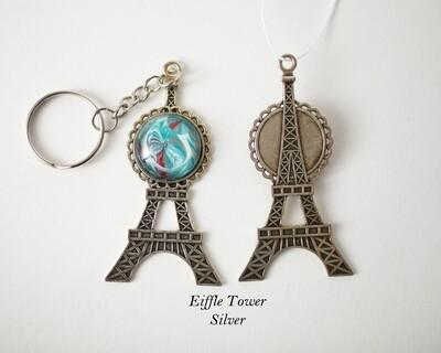 Jewelry - Specialty Items