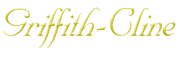 Griffith-Cline Funeral Funeral and Cremation Services