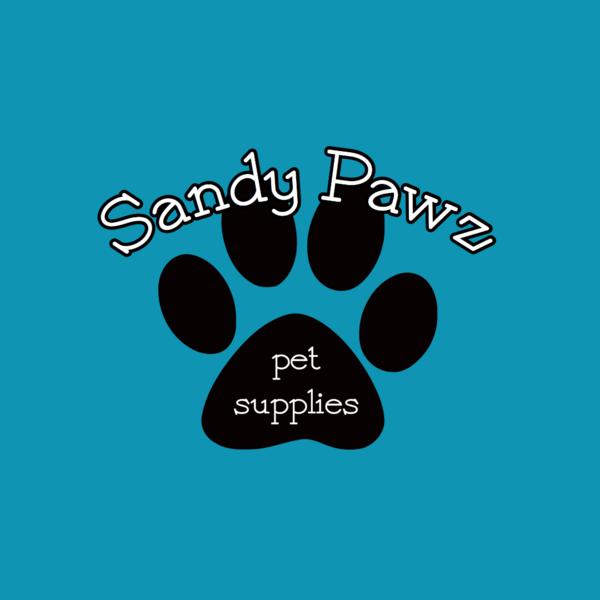 SANDY PAWZ PET SUPPLY