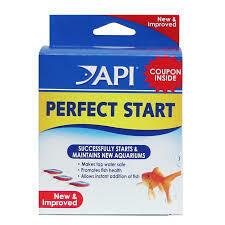 API PERFECT ST