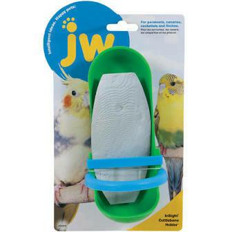 JW Insight Cuttlebone Holder