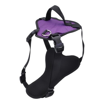 """CO INSPIRE HARNESS 1""""30"""""""