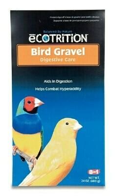 EIGHT IN ONE BIRD GRAVEL ALL BIRDS 24OZ