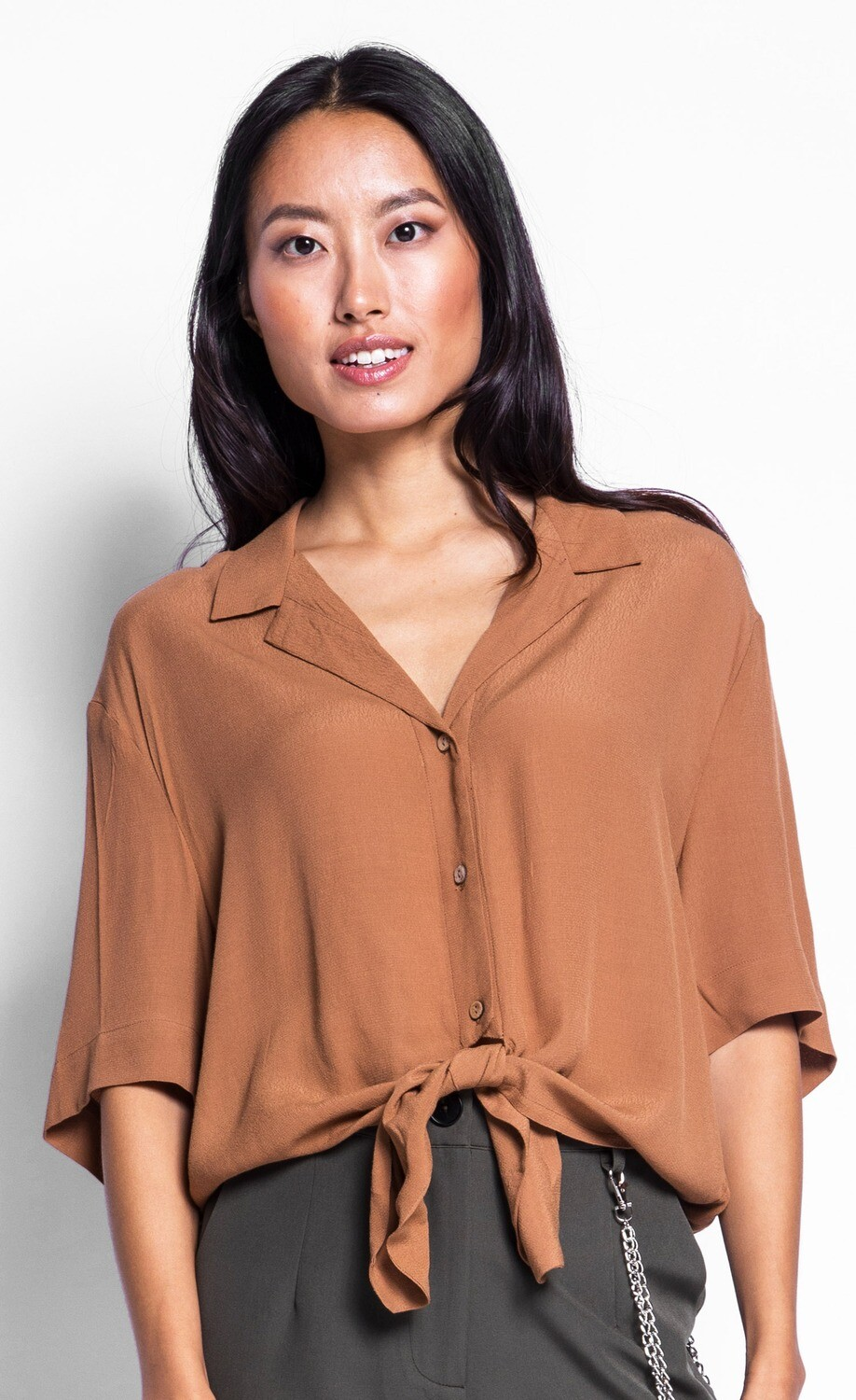 The Roxette Top