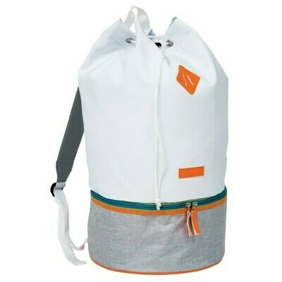 Fitkicks Throwback Daypack