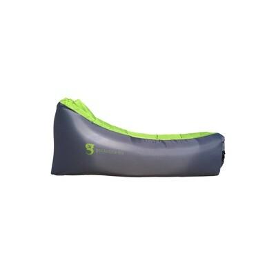 geckobrands Relax Air Lounger