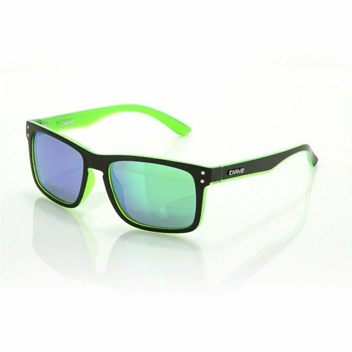 GOBLIN Polarized Iridium Lens