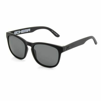 BOHEMIA Floatable Polarized Lens
