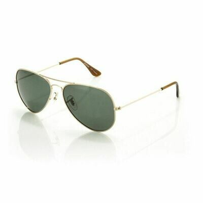 SKYWALKER Polarized Lens Gold