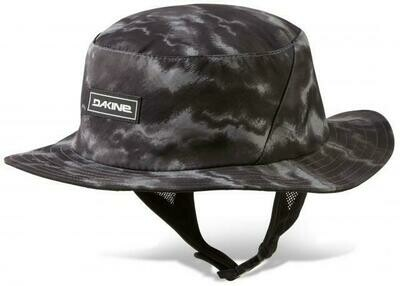 DAKINE MEN'S INDO SURF HAT--L/XL
