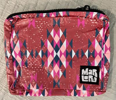 Marloru Coyote Twofer Bag