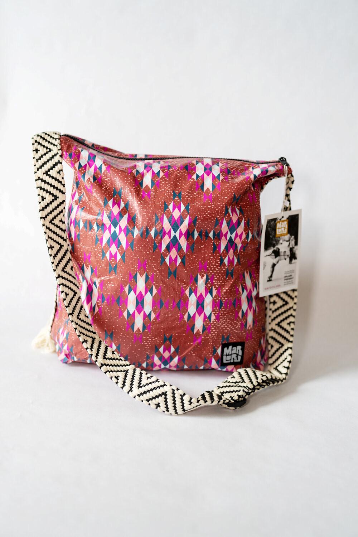 Marloru Coyote Sun Day Bag