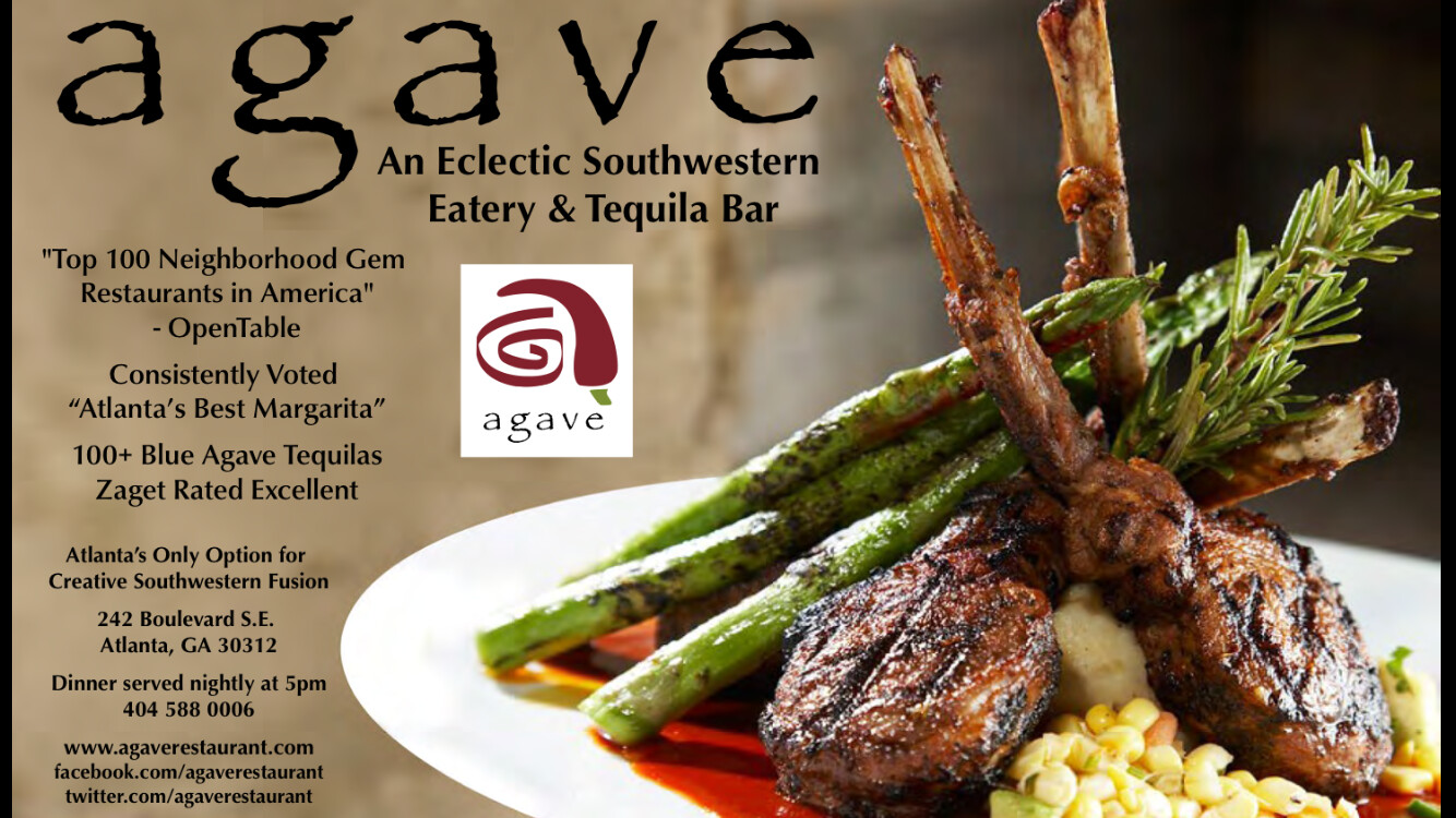 *AGAVE FRESH MARKET DIGITAL GIFT CARD (Buy 4 or more and save 20%)
