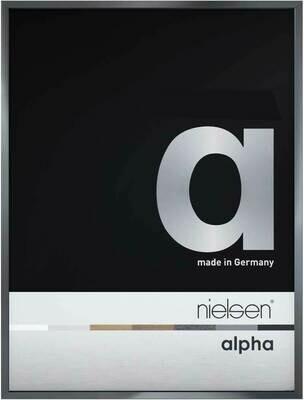 24 x 30cm | Alpha Nielsen Frames