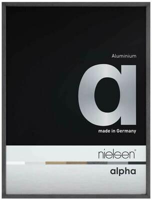 A4 | Alpha Nielsen Frames