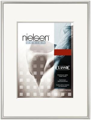 70x100 | Classic Nielsen Frames