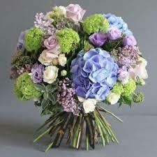 Bouquet extra bimbo
