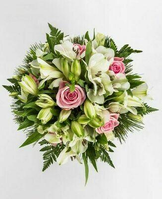 Bouquet incanto
