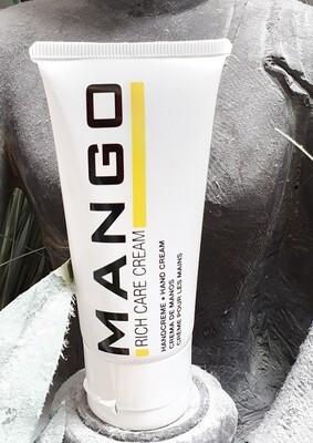 Mango Handcreme
