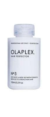 Olaplex N°3 Hair Perfector