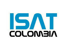 Isat Colombia Tecnologia