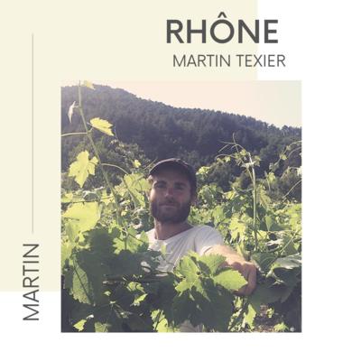 Rhône - Ardèche