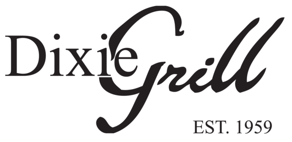 Dixie Grocer Online