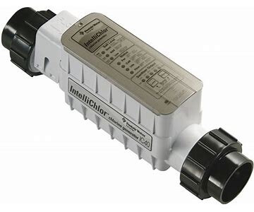 Pentair Intellichlor Salt Chlorine Generator IC40