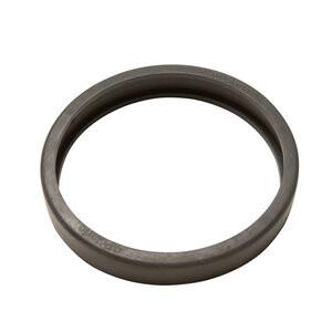 Tire, Max Trax, Black