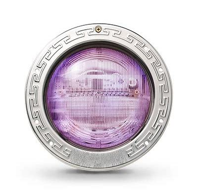 Pentair 5G Intellibrite Color Changing Pool Light; LED
