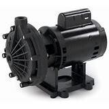 Pentair Universal Booster Pump-3/4 HP